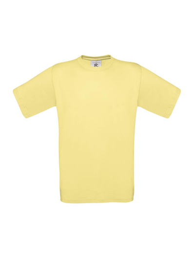 B02•B&C EXACT 150, 2XL, yellow (09)
