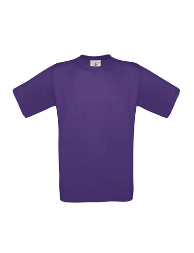 B02•B&C EXACT 150, 2XL, purple (13)