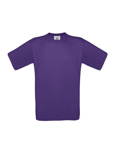 B04•B&C EXACT 190  , 2XL, purple (13)