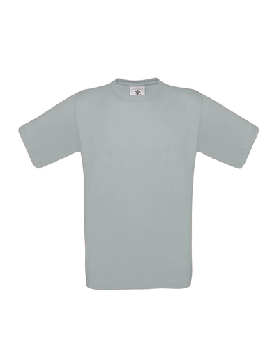 B04•B&C EXACT 190  , 2XL, pacific grey (16)
