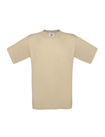 B04•B&C EXACT 190, 2XL,  out-sand (31)