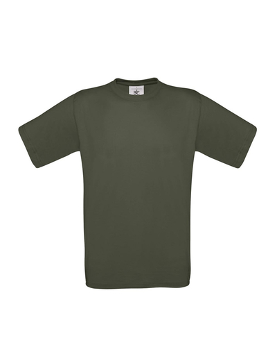 B04•B&C EXACT 190, 2XL,  out-khaki (33)