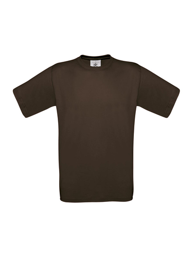 B04•B&C EXACT 190, 2XL,  out-brown (52)