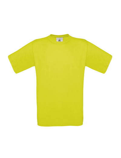 B04•B&C EXACT 190, 2XL,  out-pixel lime (83)