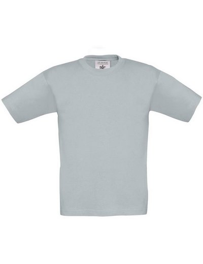 B08•B&C EXACT 190 /KIDS, 12//14, pacific grey (16)