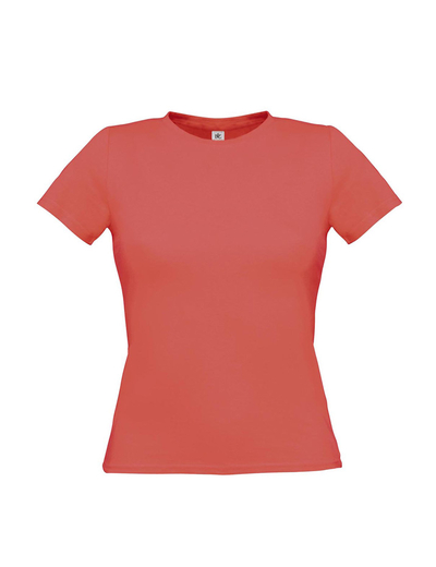 B54•WOMEN-ONLY, L,  OUT-pixel coral (53)