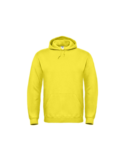 O16•B&C ID.003, 2XL, solar yellow (09)