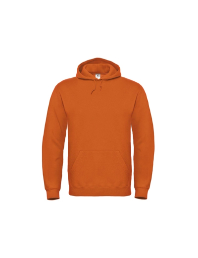 O16•B&C ID.003, 2XL, orange (10)
