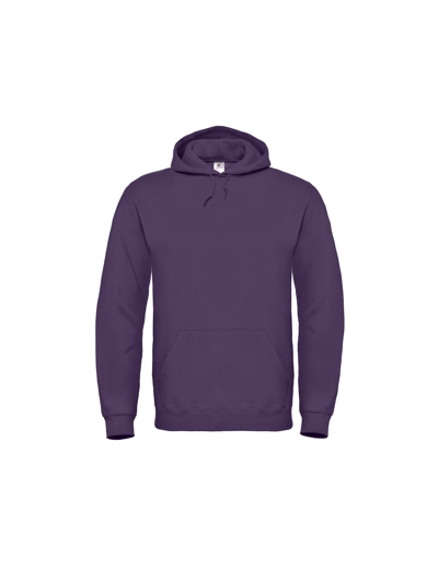 O16•B&C ID.003, 2XL, radiant purple (62)
