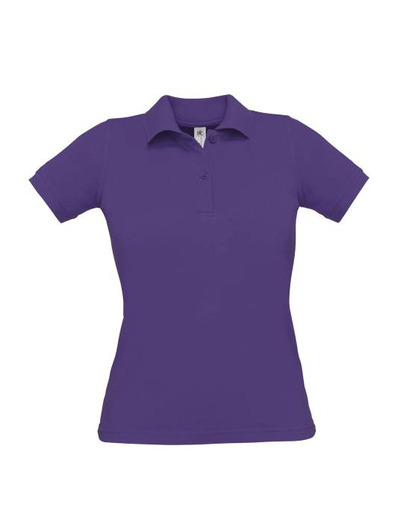 O24•B&C SAFRAN PURE /WOMEN, L, purple (13)