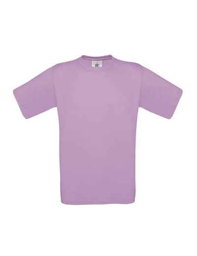 B04•B&C EXACT 190, 2XL,  out-pacific pink (25)