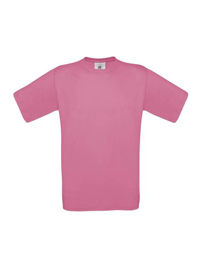 B04•B&C EXACT 190, 2XL,  out-pixel pink (86)