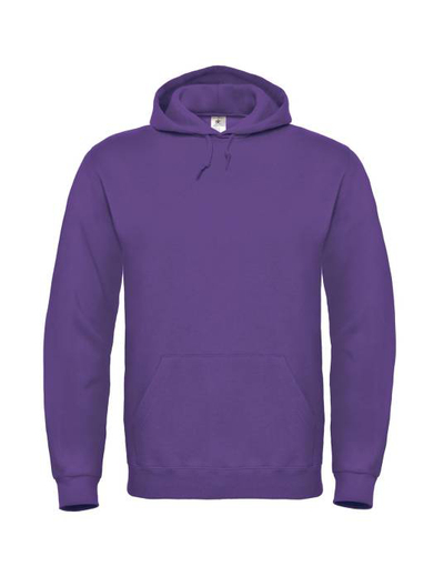 O16•B&C ID.003, XS,  OUT-purple (13)