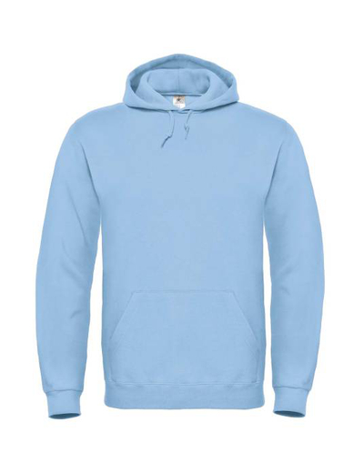 O16•B&C ID.003, 3XL,  OUT-light blue (12)