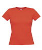 B54•WOMEN-ONLY, XL,  OUT-sunset orange (80)